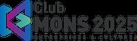 Club Mons 2025 – Entreprises & Cultures
